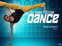 So You Think You Can Dance wallpaper 12
