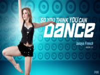 So You Think You Can Dance wallpaper 13