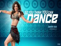 So You Think You Can Dance wallpaper 14