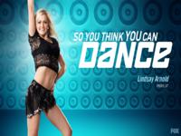 So You Think You Can Dance wallpaper 15
