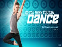 So You Think You Can Dance wallpaper 16