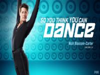 So You Think You Can Dance wallpaper 17