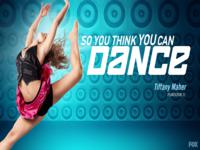 So You Think You Can Dance wallpaper 18