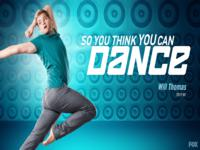 So You Think You Can Dance wallpaper 19