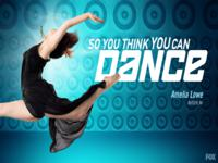 So You Think You Can Dance wallpaper 2