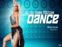 So You Think You Can Dance wallpaper 20