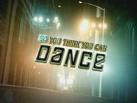 So You Think You Can Dance wallpaper 22