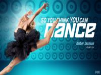 So You Think You Can Dance wallpaper 3