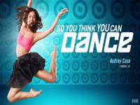 So You Think You Can Dance wallpaper 4