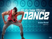 So You Think You Can Dance wallpaper 5