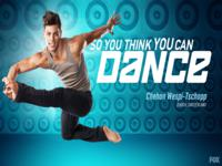 So You Think You Can Dance wallpaper 6