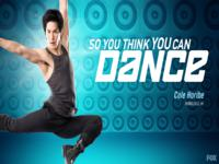 So You Think You Can Dance wallpaper 7