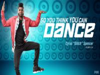 So You Think You Can Dance wallpaper 8