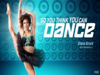 So You Think You Can Dance wallpaper 9