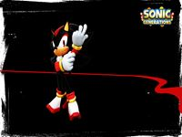 Sonic Generations wallpaper 11