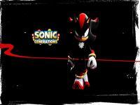 Sonic Generations wallpaper 17