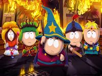 South Park The Stick of Truth wallpaper 3