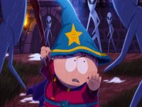 South Park The Stick of Truth wallpaper 4