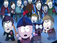 South Park The Stick of Truth wallpaper 6