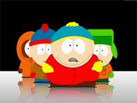 South Park wallpaper 17