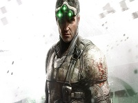 Splinter Cell Blacklist wallpaper 5