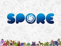 Spore wallpaper 8
