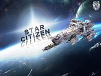 Star Citizen wallpaper 3