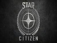 Star Citizen wallpaper 5