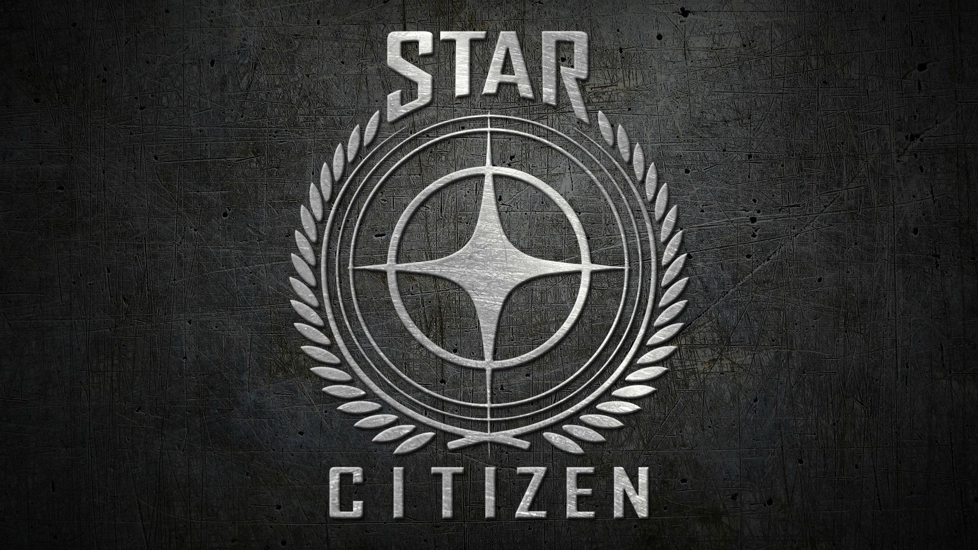Star Citizen wallpaper 5