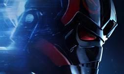 Star Wars Battlefront 2 wallpaper 5