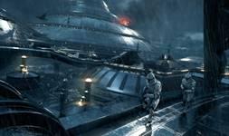 Star Wars Battlefront 2 wallpaper 6