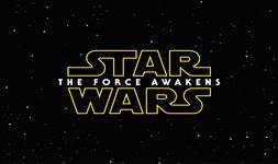 Star Wars the Force Awakens wallpaper 1