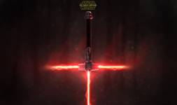 Star Wars the Force Awakens wallpaper 15