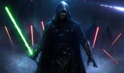 Star Wars the Force Awakens wallpaper 3