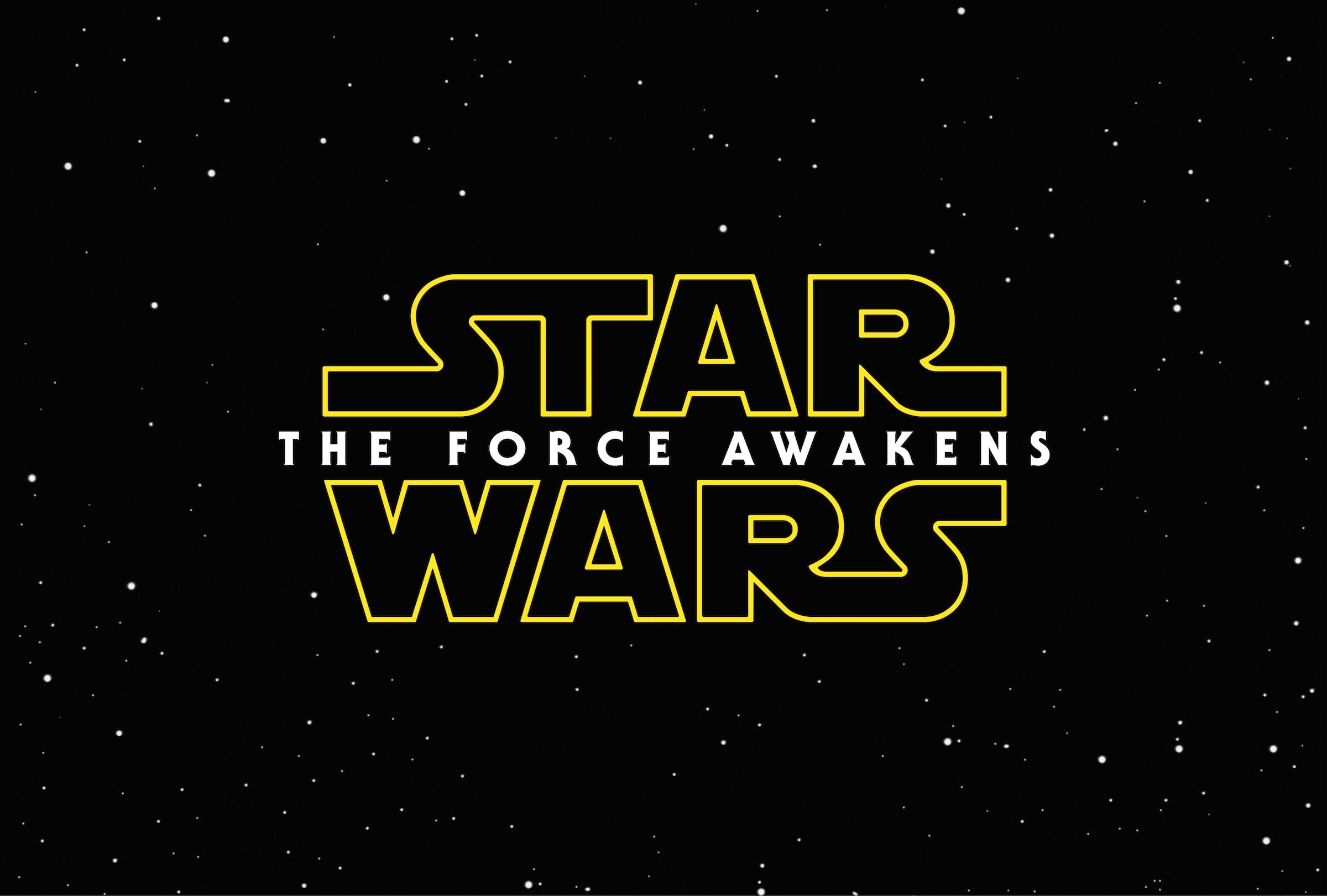 Star Wars The Force Awakens Wallpaper 1 Wallpapersbq