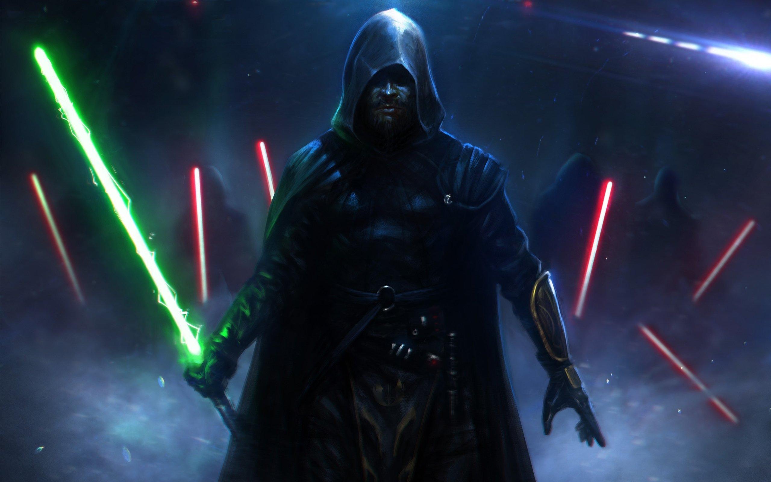 Star Wars The Force Awakens Wallpaper 3 Wallpapersbq