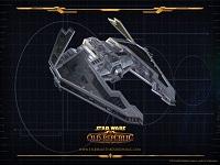Star Wars the Old Republic wallpaper 18