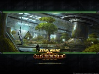 Star Wars the Old Republic wallpaper 37