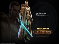 Star Wars the Old Republic wallpaper 46