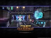 Star Wars the Old Republic wallpaper 48
