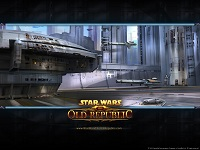 Star Wars the Old Republic wallpaper 49