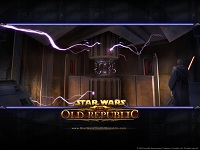 Star Wars the Old Republic wallpaper 61