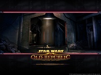 Star Wars the Old Republic wallpaper 62