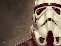 Star Wars wallpaper 5