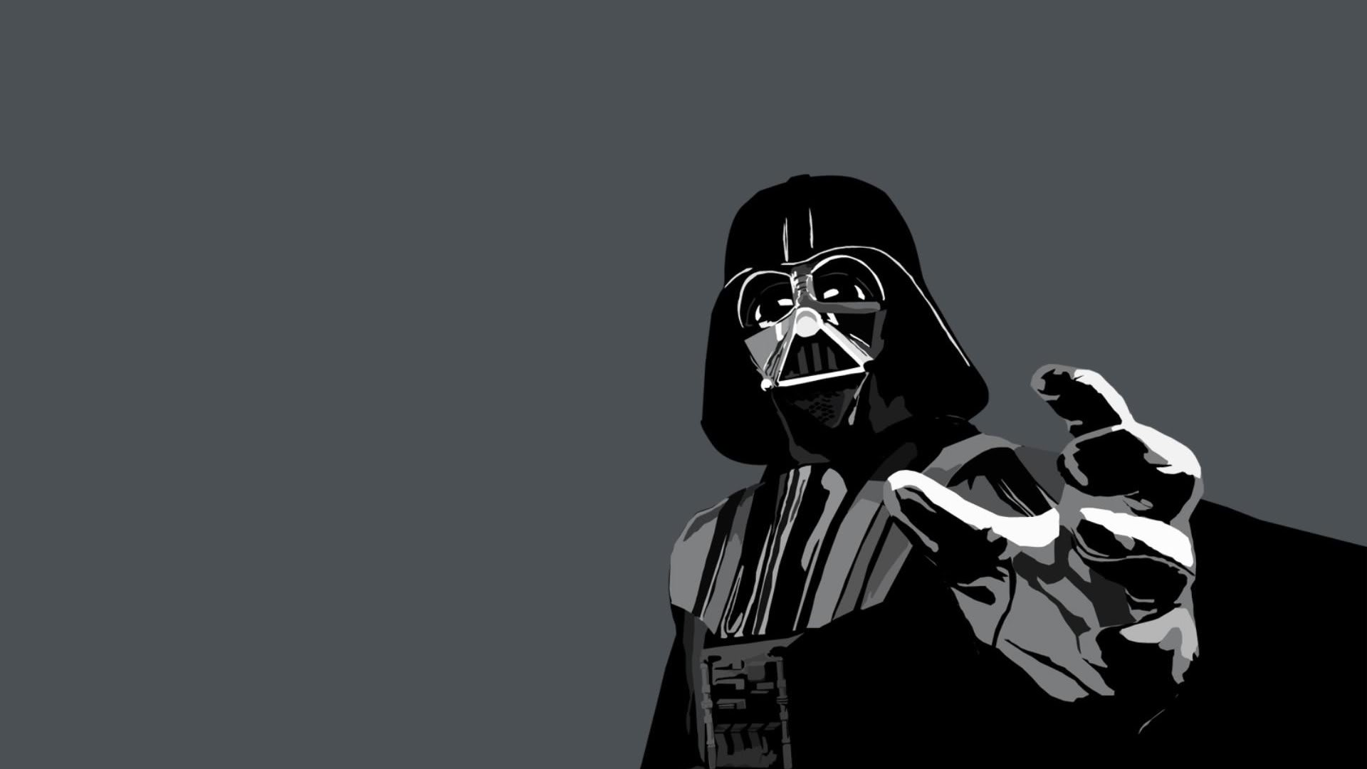 Star Wars Wallpaper 3 Wallpapersbq