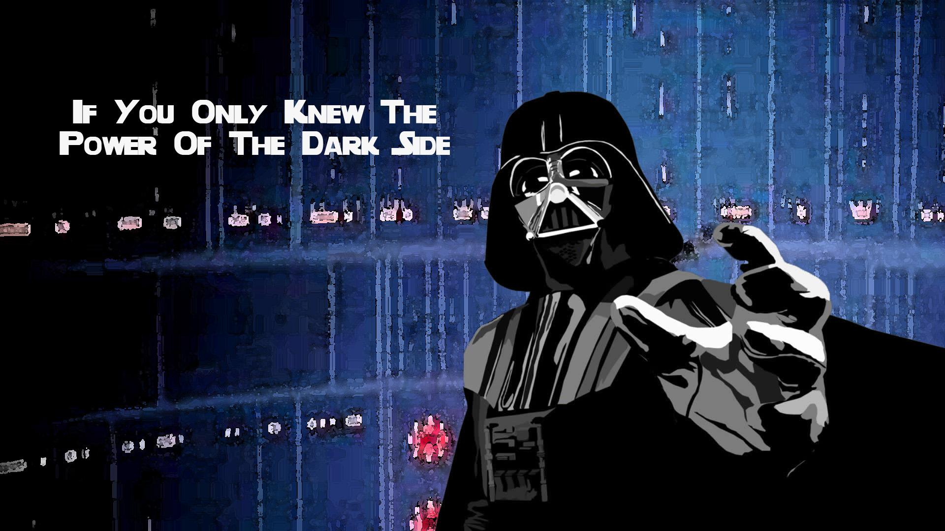 Star Wars wallpaper 6