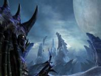 Starcraft 2 Heart of the Swarm wallpaper 6