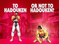 Street Fighter 4 wallpaper 4