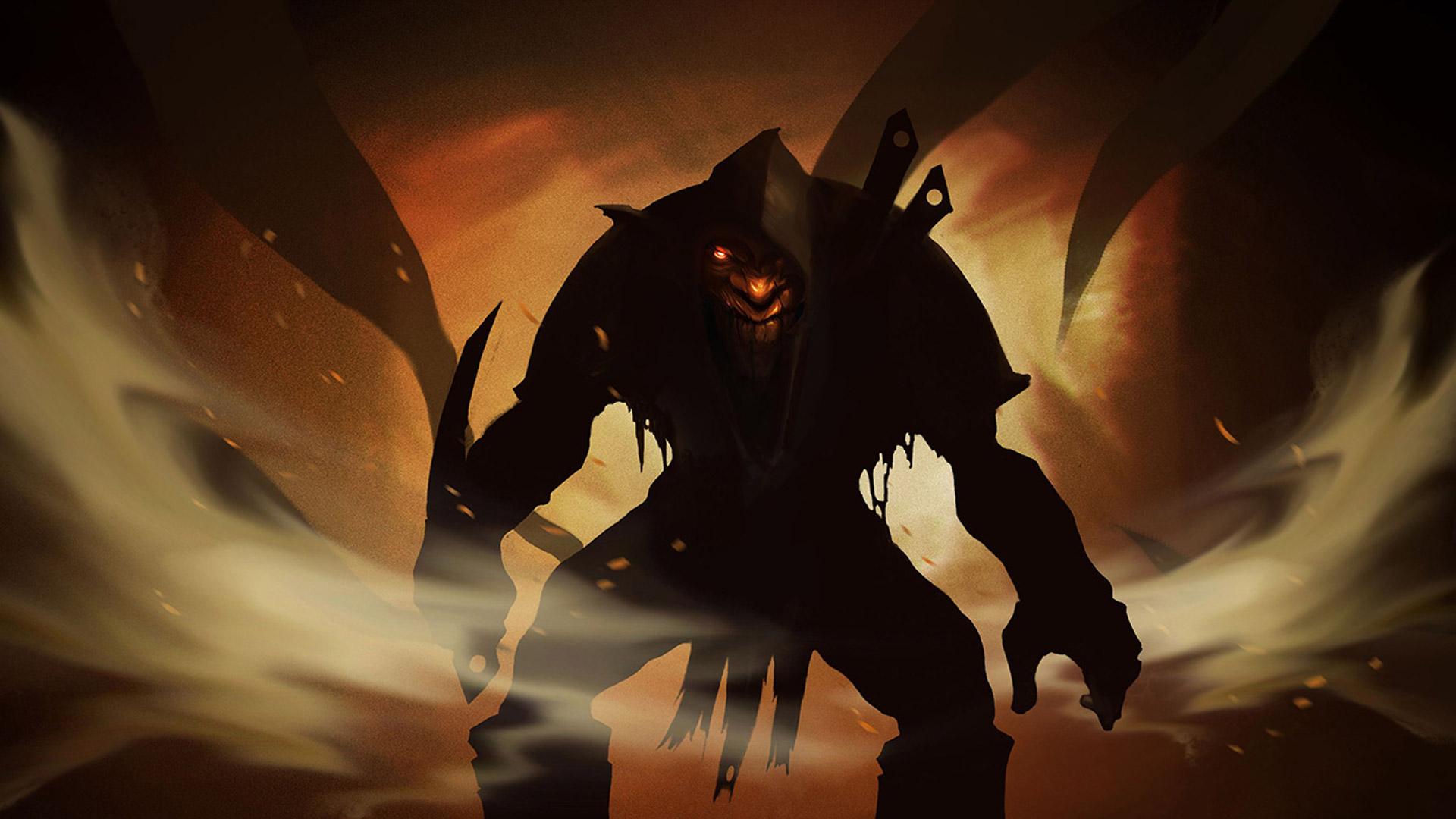 Styx Master of Shadows wallpaper 1