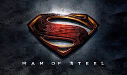 Superman Man of Steel wallpaper 4